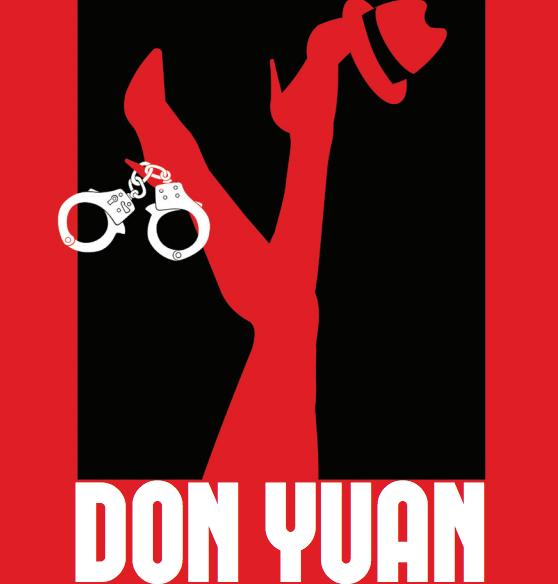 Don Yuan