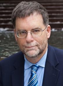 Doug_Robinson