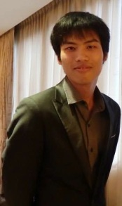 James Au