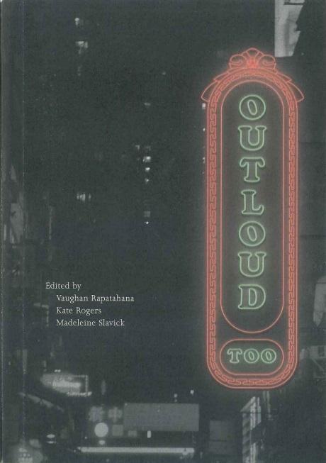 Outloud Too