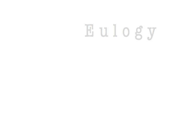 eulogy.png