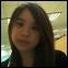 Minnie Chung