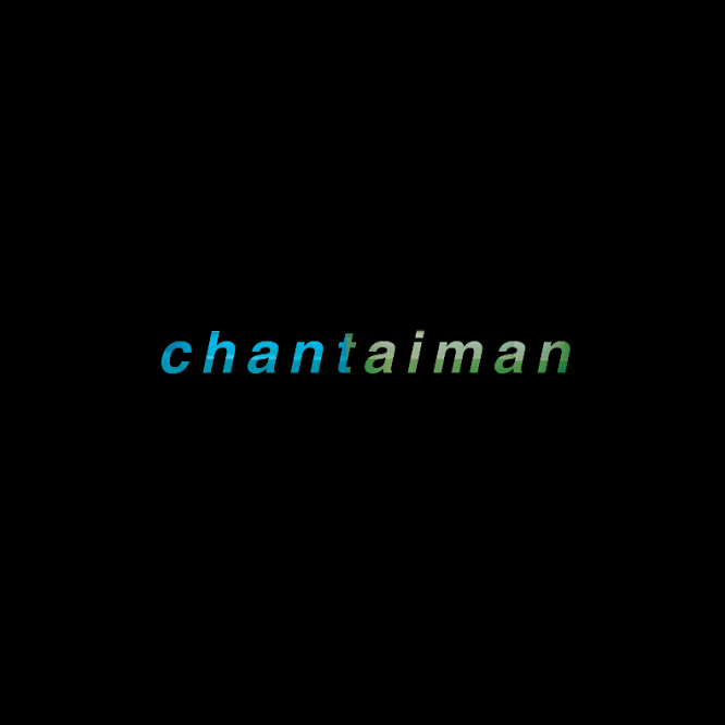 chantaiman
