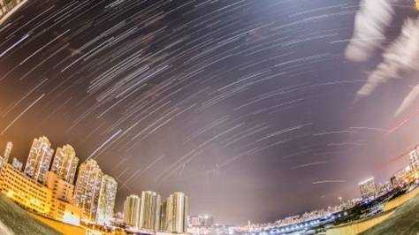 constellating-hong-kong