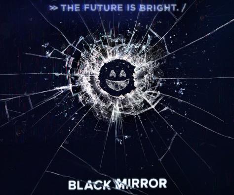 Black Mirror.png