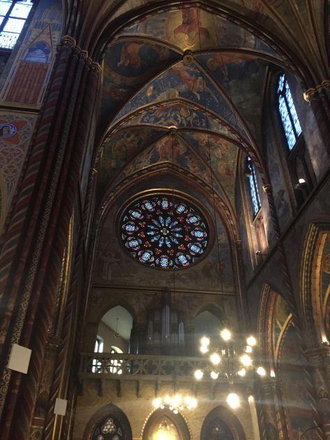 Basilica 2.jpg