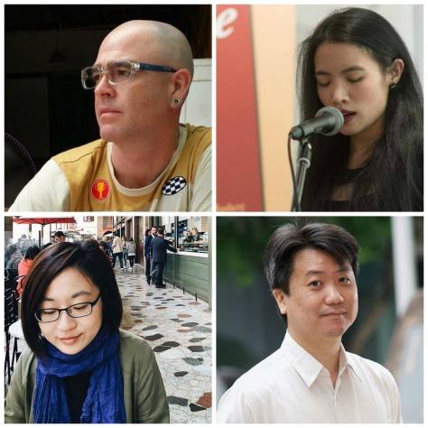 writers-resist-hkbu
