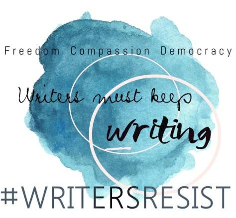 Keep writing.jpg