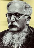 william-empson