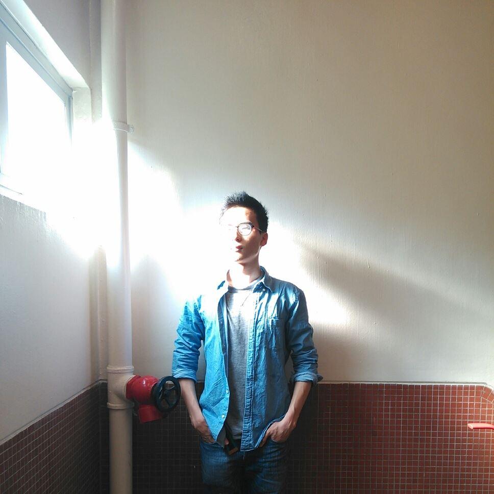 Jeff Chow.jpg