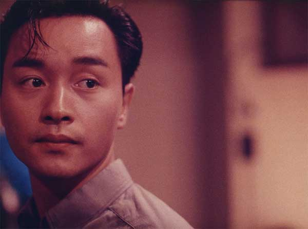 Leslie Cheung.jpg
