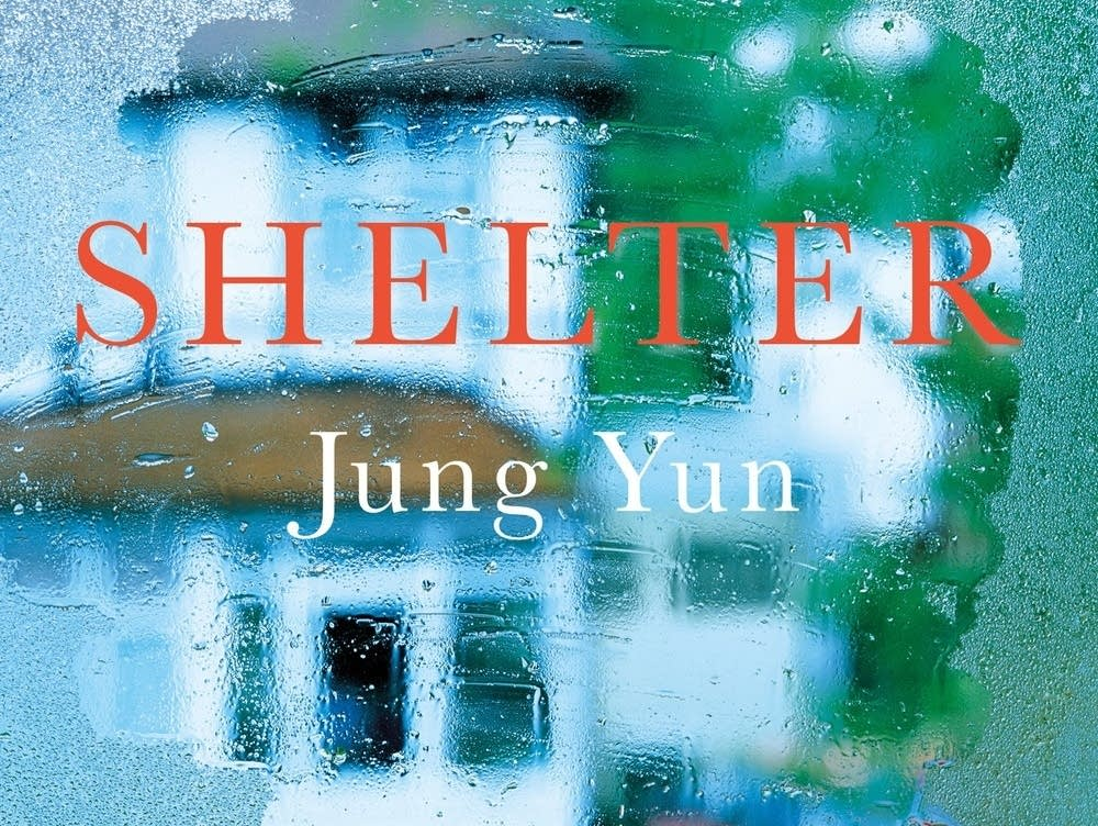 81d048-shelter.jpg