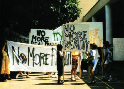 No More Reality.png