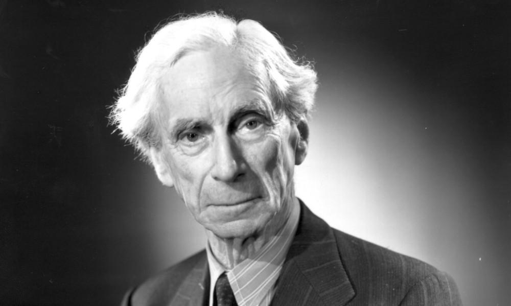 Bertrand-Russell-1951-014-1024x614.jpg