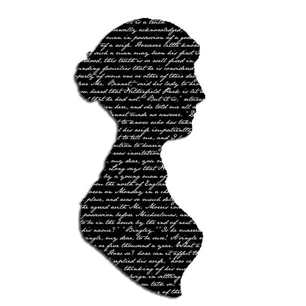 Pet Sounds Austen Silhouette.jpg