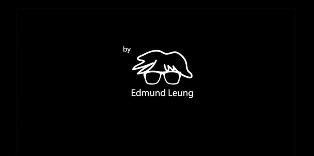 Edmund Leung.png