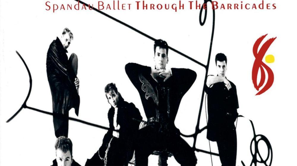 Spandau Ballet.jpg