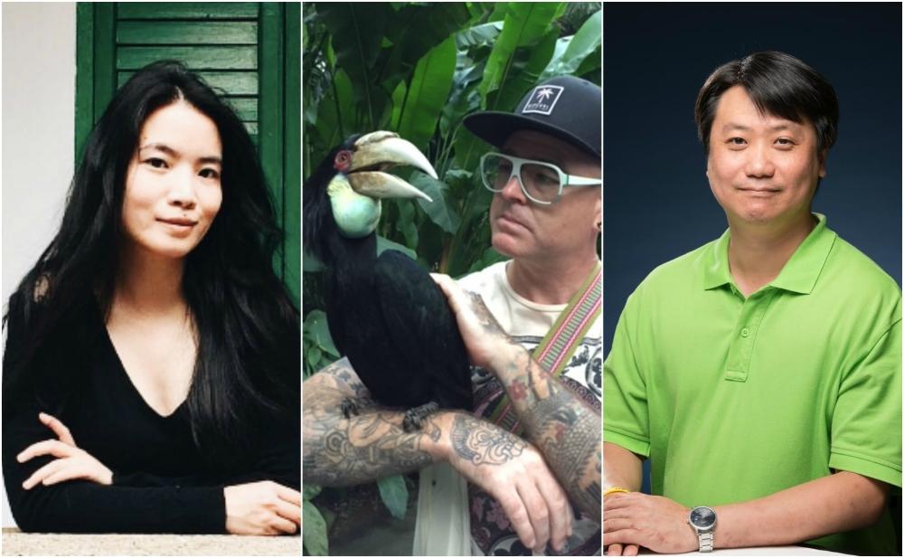 Tammy Lai-Ming HO_Jason S POLLEY_Lian-Hee WEE.jpg