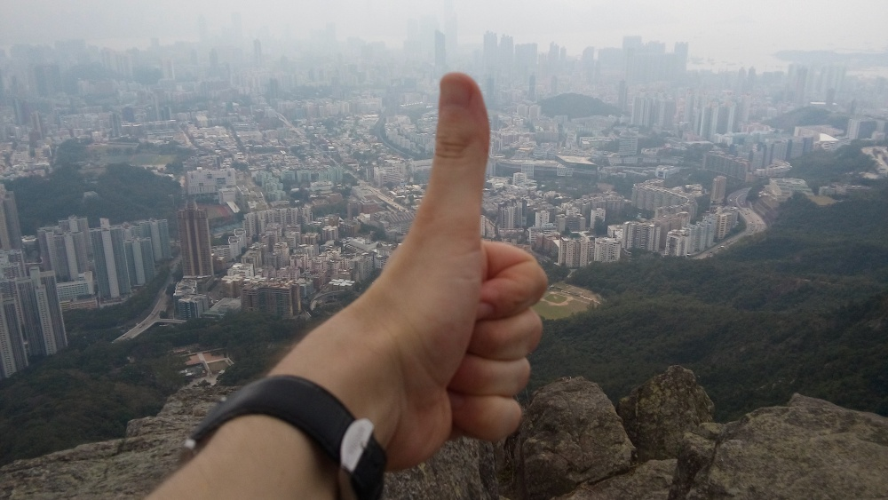 Lion Rock Peak on Kowloon.jpg