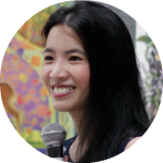 Tammy Ho Lai-Ming_Writing Lodge.png