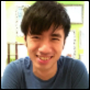 Vincent Cheng.jpg