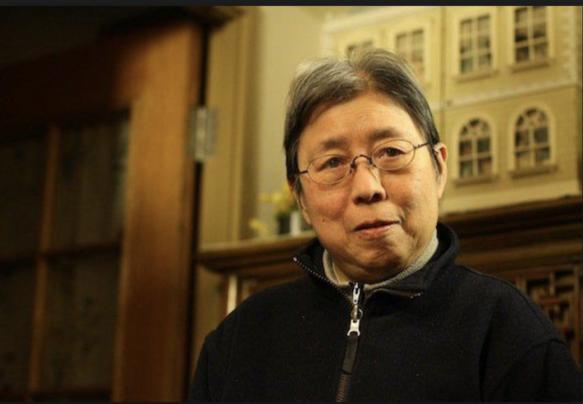Xi Xi_Tammy Lai-Ming Ho.png