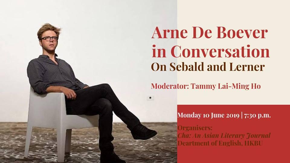 Arne De Boever in Conversation.jpg